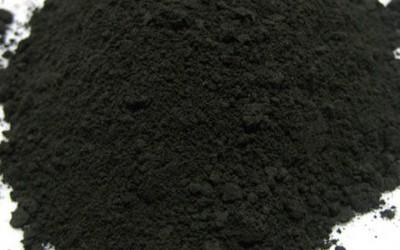 关于采购铂碳催化剂的一些注意事项