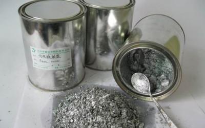 废银和银浆回收增长 白银产量下降价格稳定