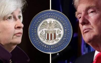受美联储会议纪要影响美元下挫黄金领涨各贵金属