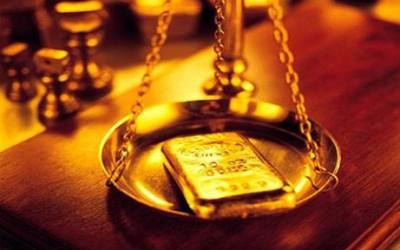 多重利空影响黄金下行趋势压力增大