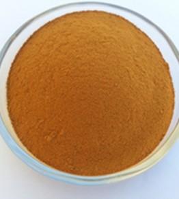 硝酸钯回收