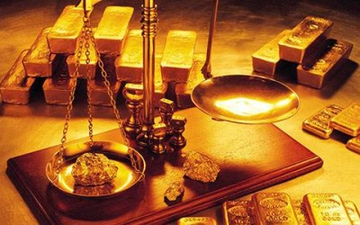 黄金短期显现疲态 加息对黄金压力增加