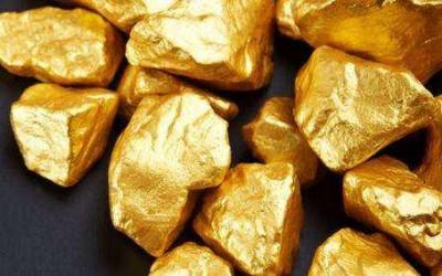 多重事件影响黄金小幅上涨美元指数持平