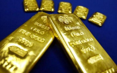 黄金价格小幅回升 市场依然谨慎应对