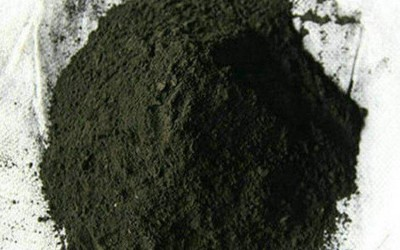 银阳极泥中回收钯金技术和方法