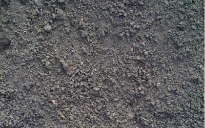 用银阳极泥钯碳回收提取钯金方法8步详解