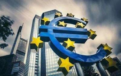 受欧银QE影响黄金终止四连跌