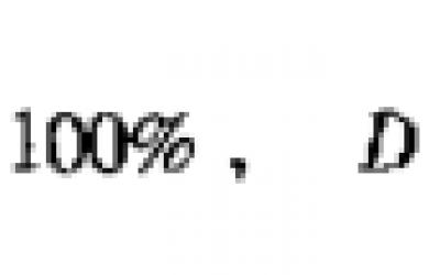 丁苯异硫脲基乙酸萃取贵金属钯分析(一)