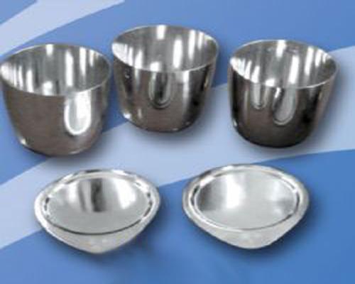 铂碳催化剂广泛应该用于贵金属催化剂