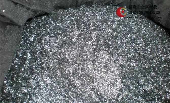 钯金工业需求增强钯碳回收价格涨幅大