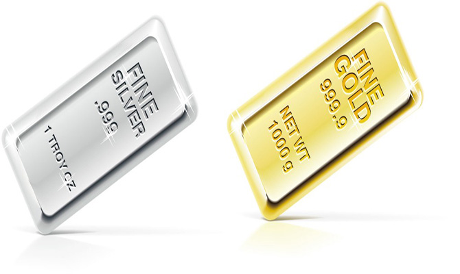 美国税改不确定性支撑着黄金价格