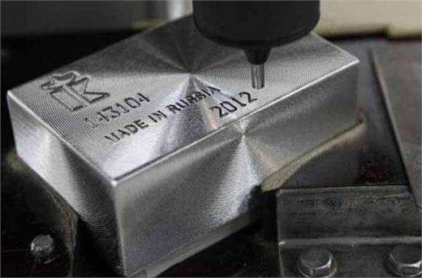 钯金引领贵金属类集体上涨