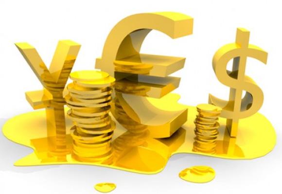 美国CPI数据好于预期黄金承压