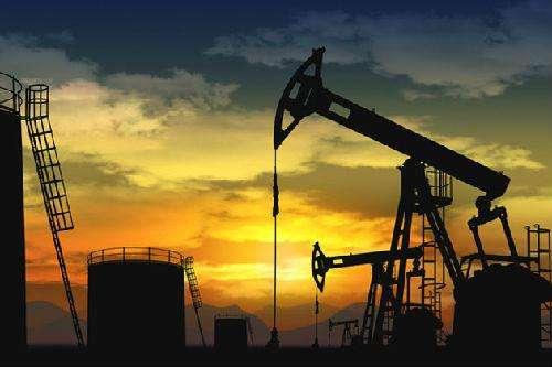 受沙特石油设施影响 黄金跳涨1500上方