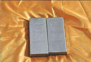 钯碳回收贵金属钯金提取氯化造液方法