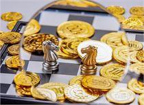 黄金继续下挫 投资者短期承压长期仍看好