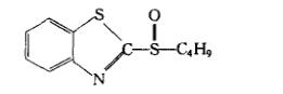 丁基苯并噻唑亚砜萃取分离贵金属钯(一)